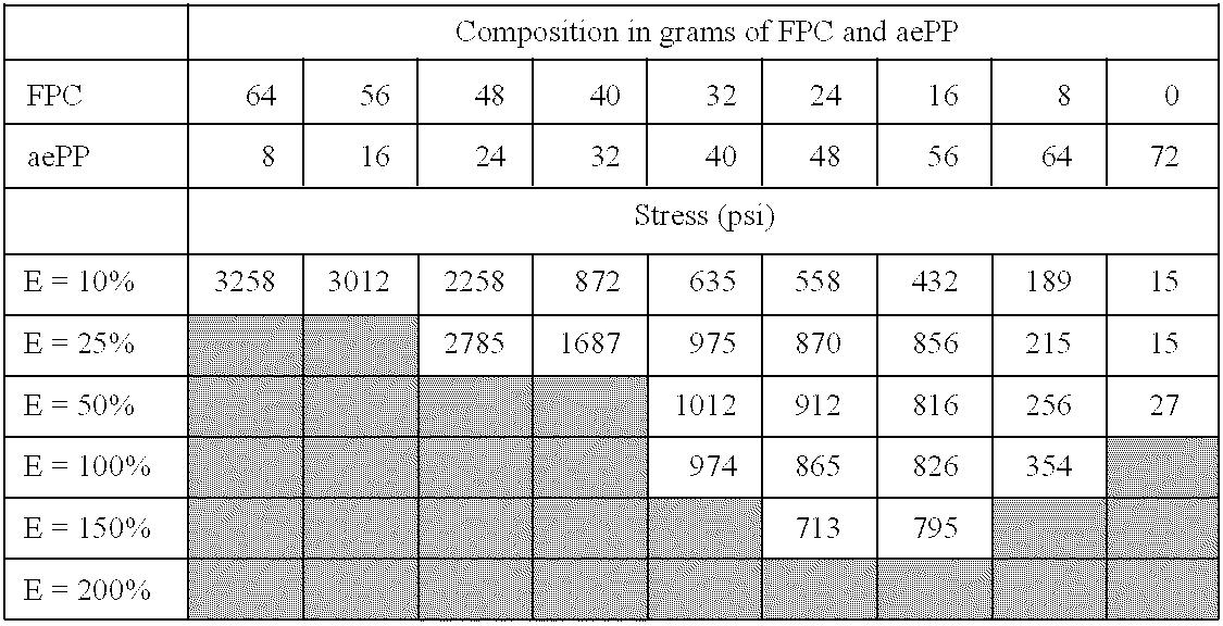 Figure US06635715-20031021-C00014