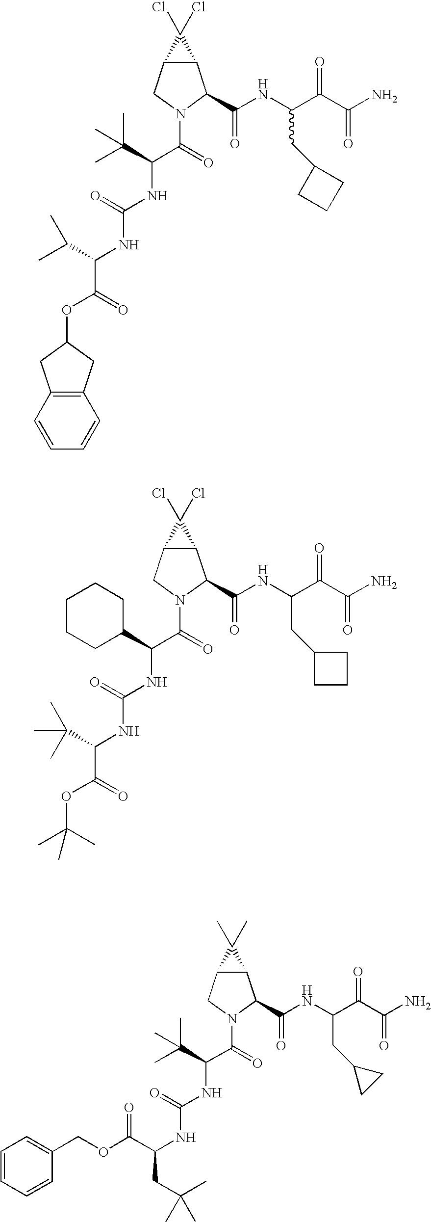 Figure US20060287248A1-20061221-C00270