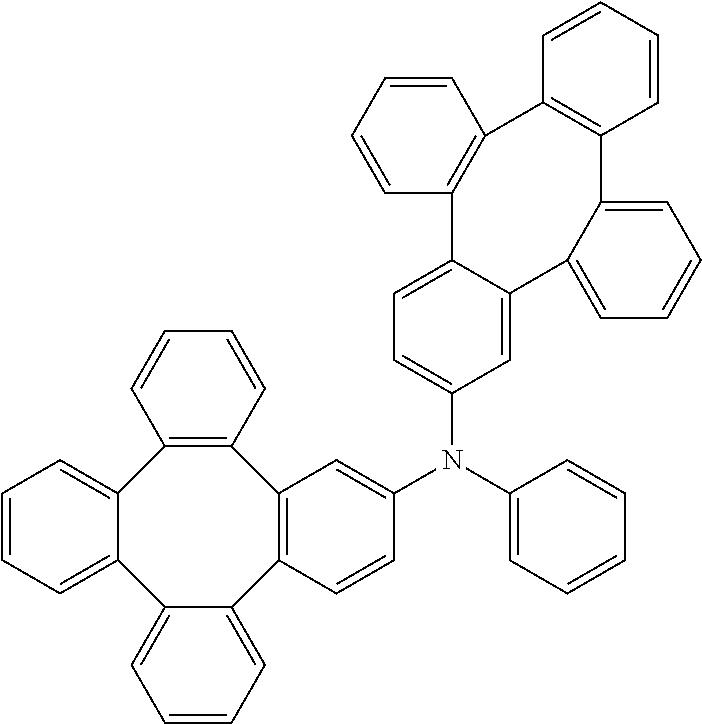 Figure US08659036-20140225-C00063