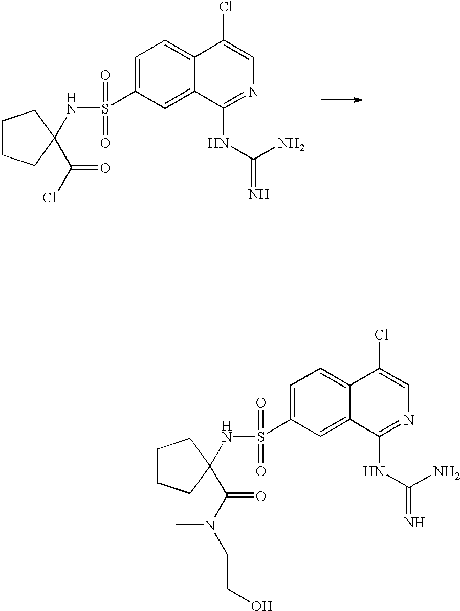 Figure US20030199440A1-20031023-C00111