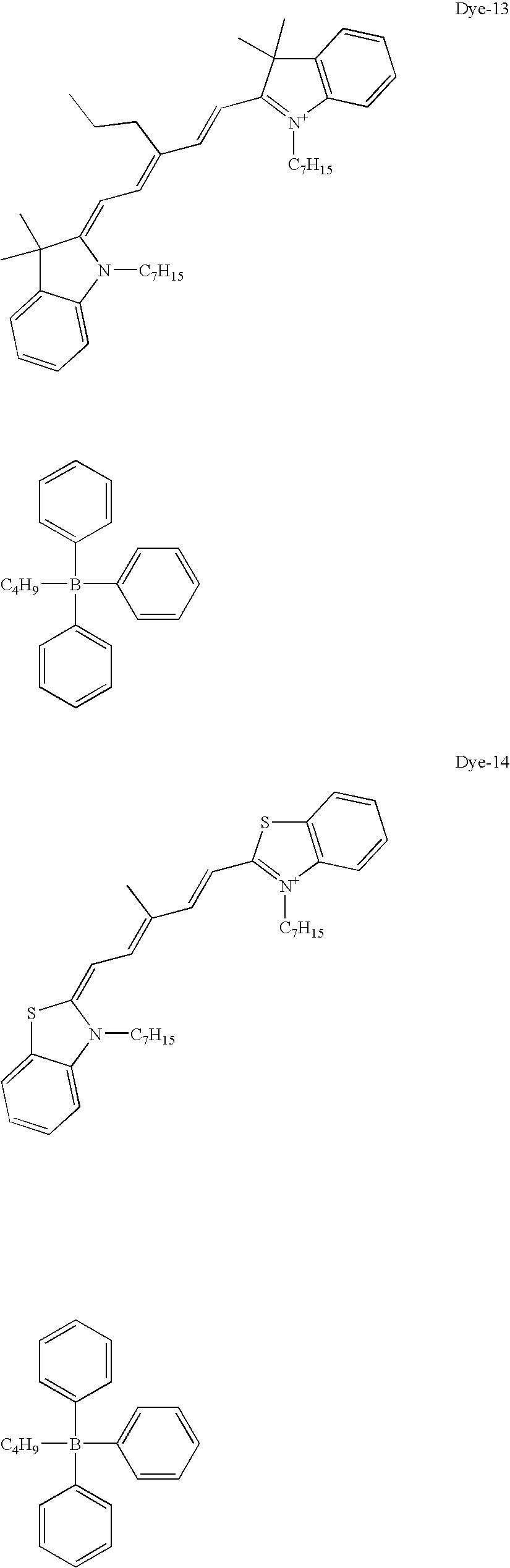 Figure US20050084790A1-20050421-C00007