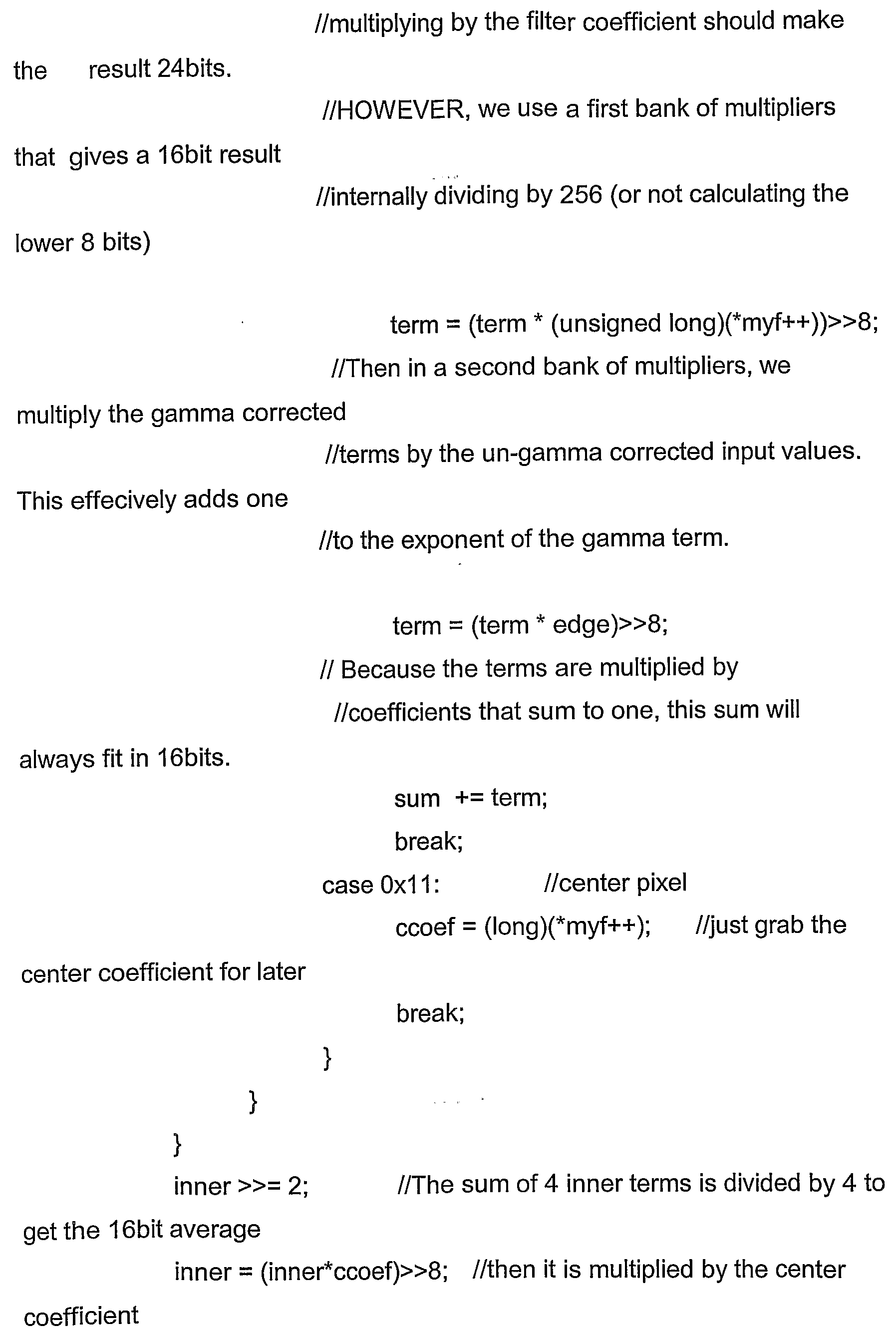 Figure 112004002426383-pct00037