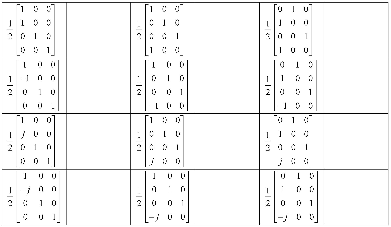 Figure 112010009825391-pat00416