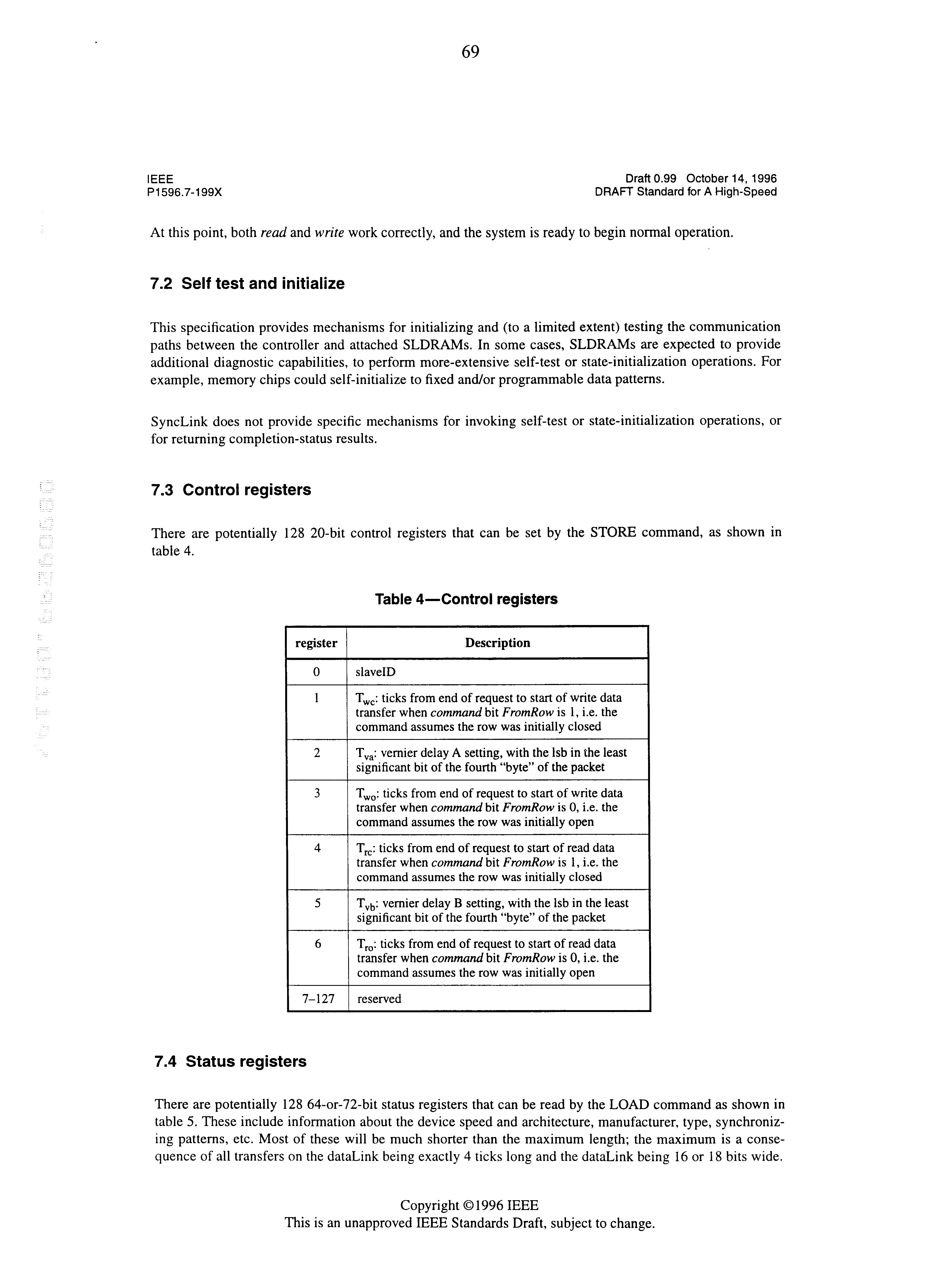 Figure US06226723-20010501-P00049