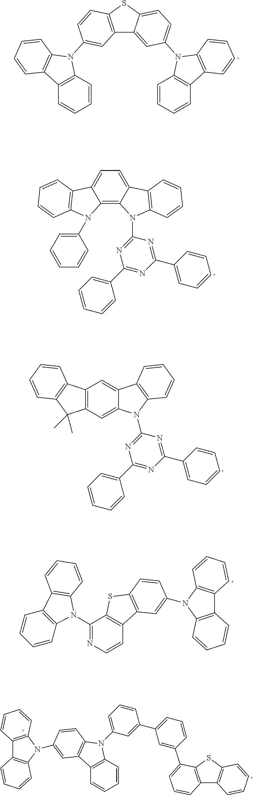 Figure US09905785-20180227-C00172