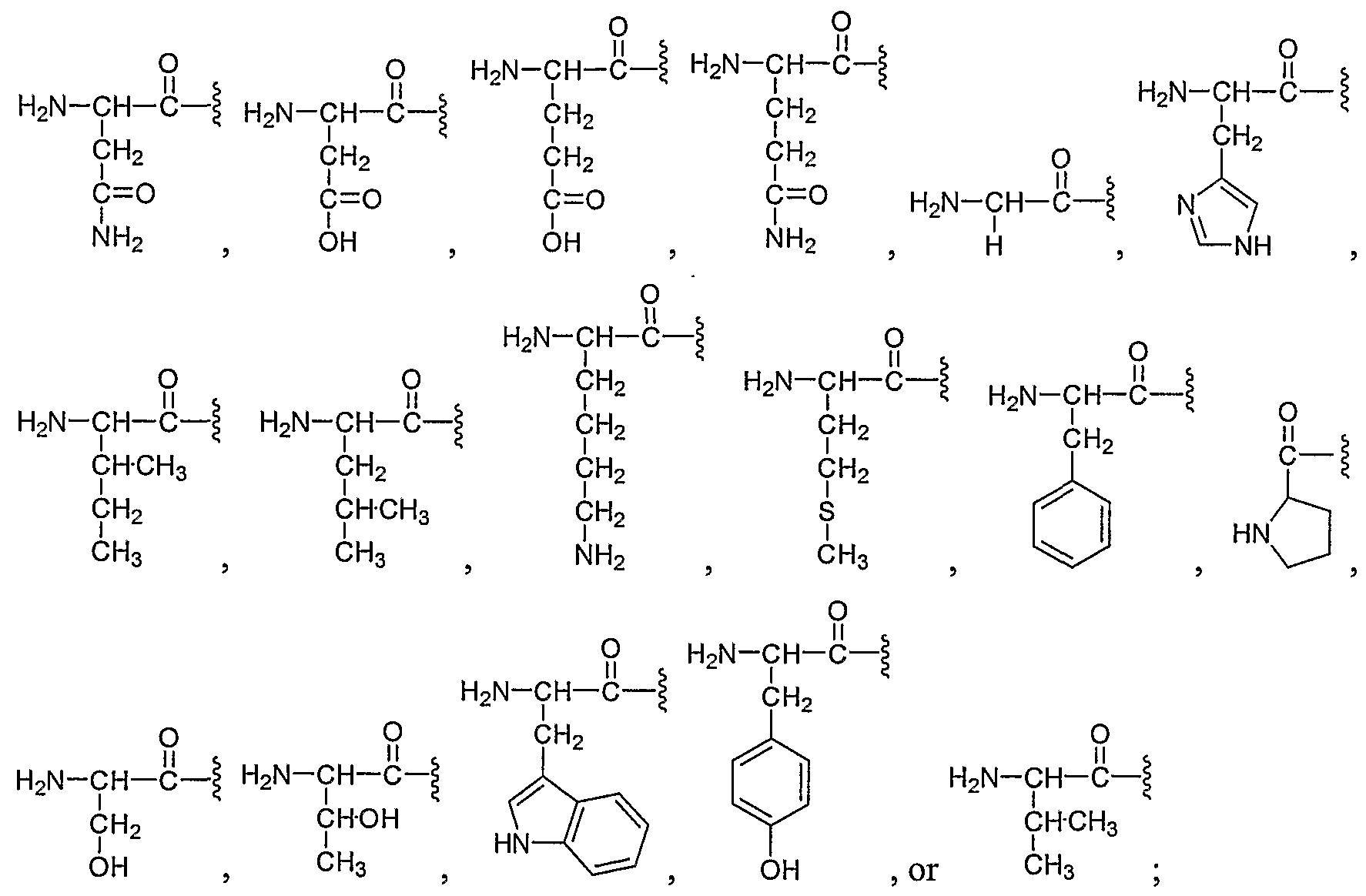 Figure imgf000353_0002
