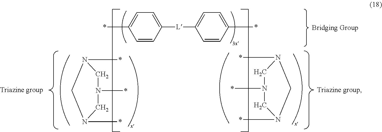 Figure US09303186-20160405-C00021