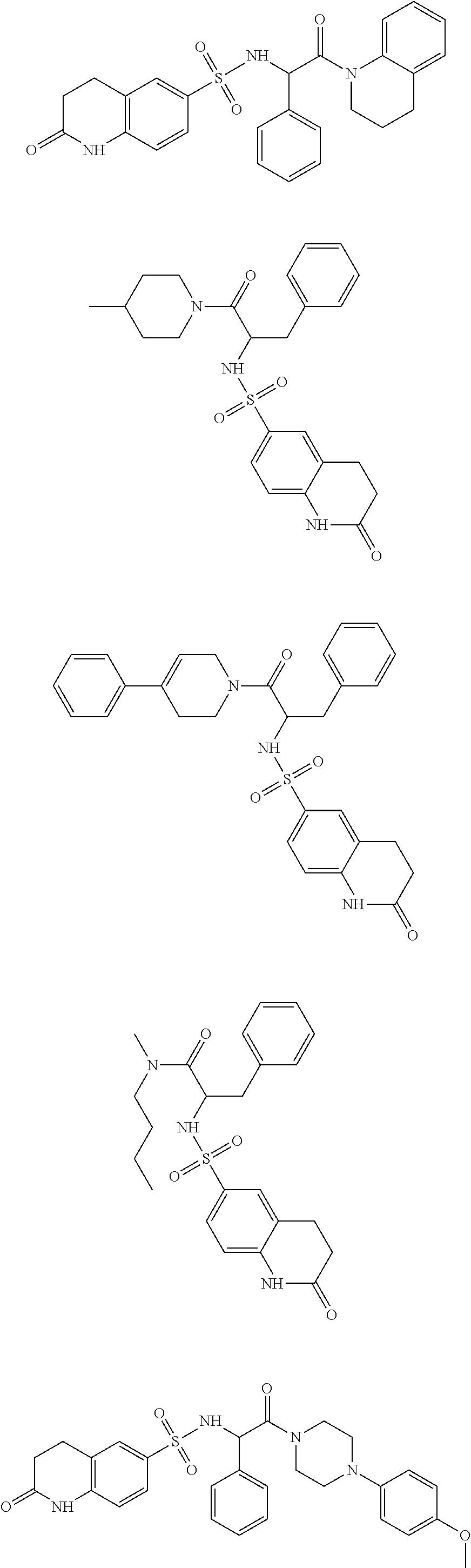 Figure US08957075-20150217-C00107