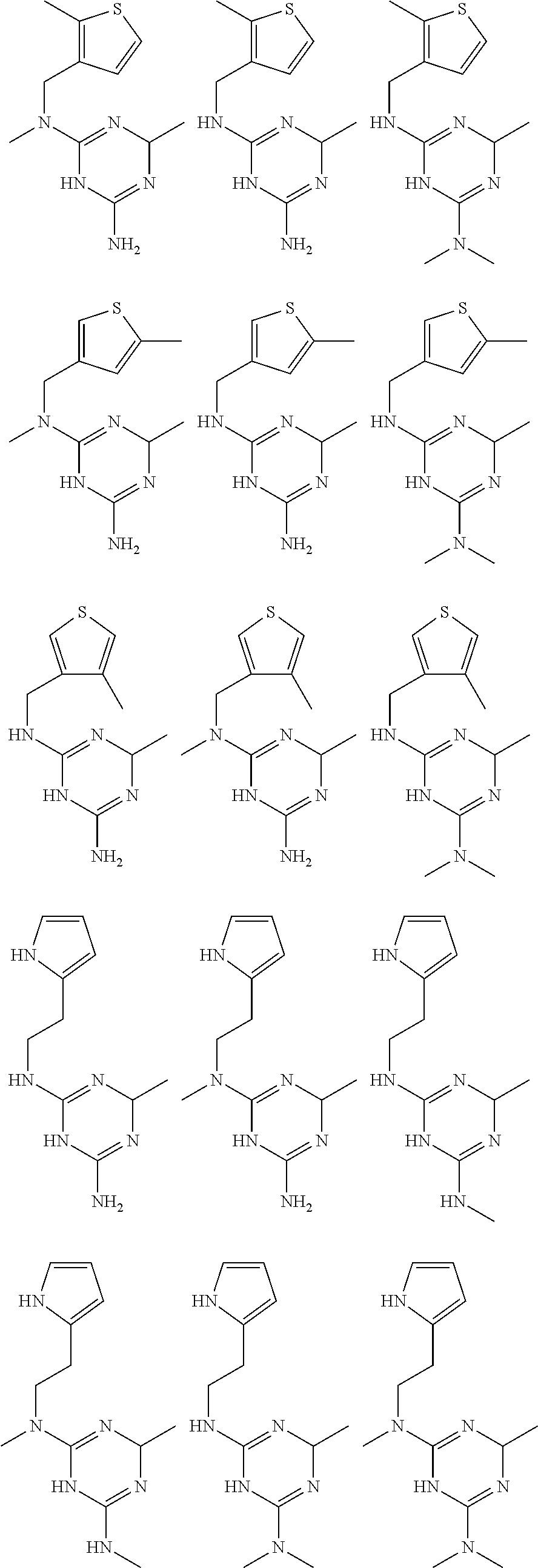 Figure US09480663-20161101-C00198