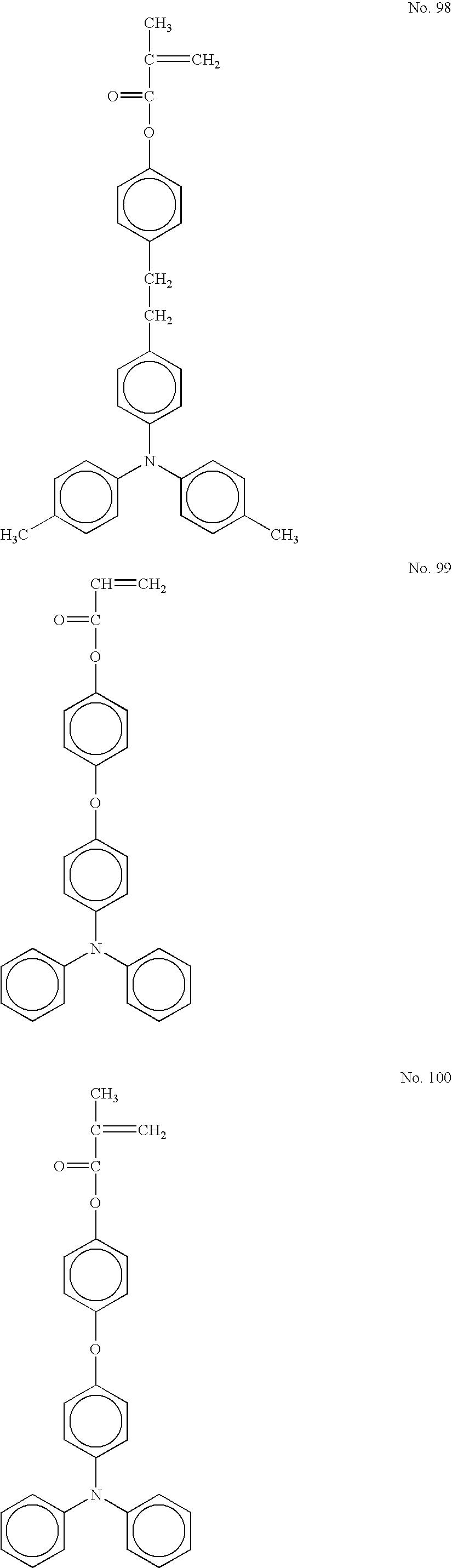 Figure US07390600-20080624-C00035