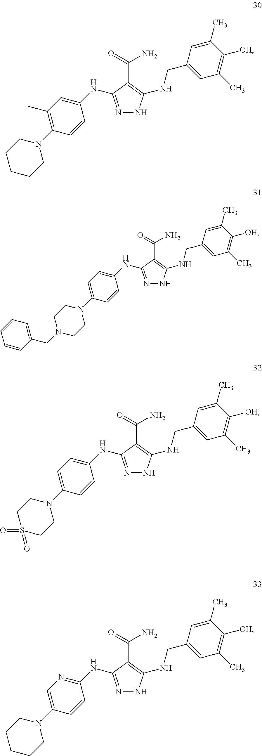 Figure US09730914-20170815-C00022