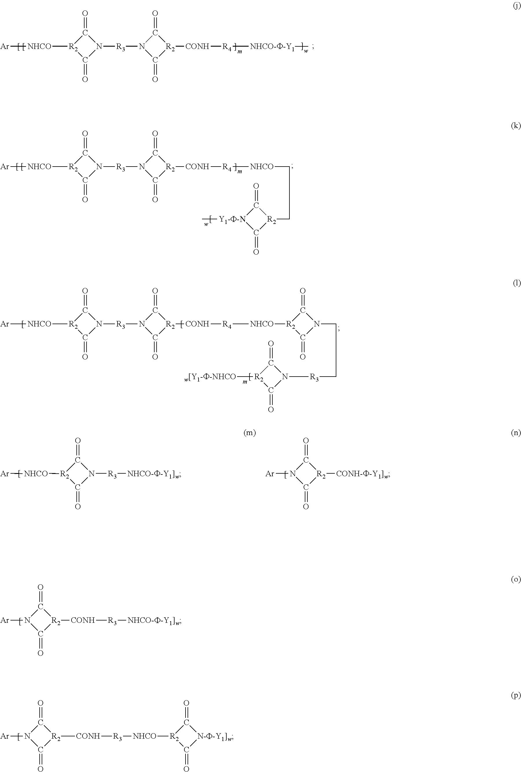 Figure US08106142-20120131-C00060