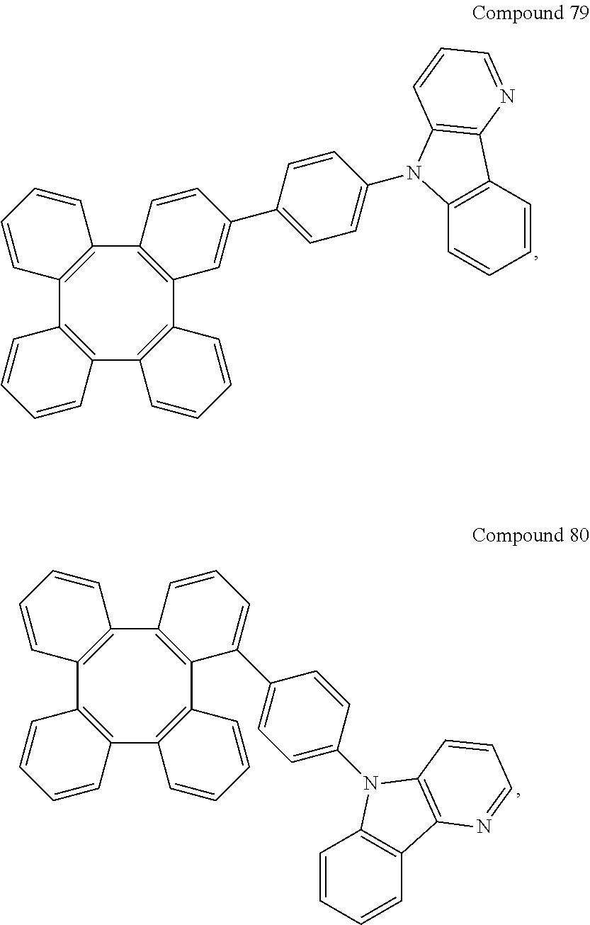 Figure US10256411-20190409-C00344