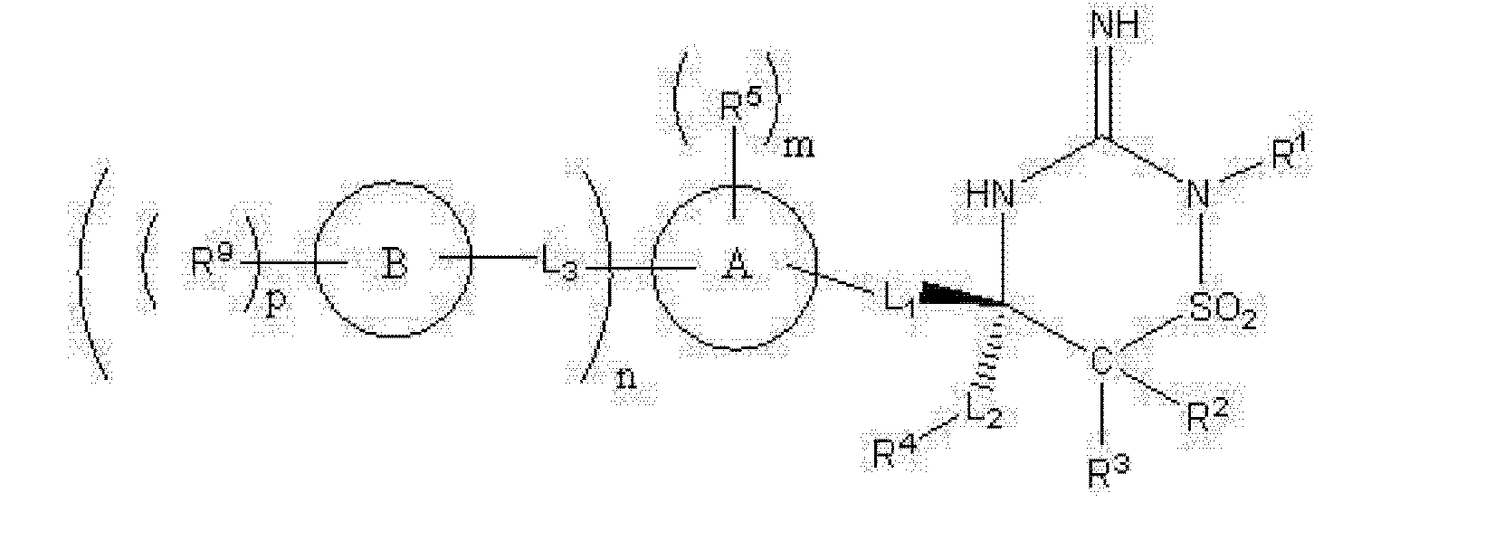 Figure CN102639135AD00461