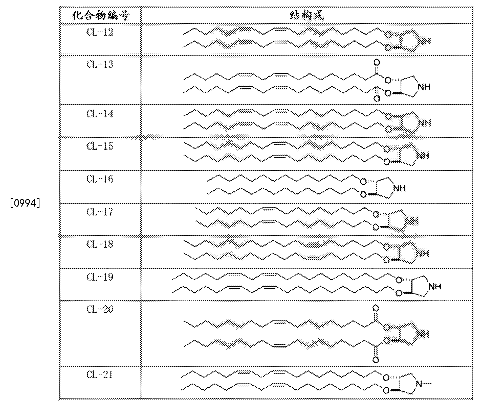 Figure CN107427531AD01152