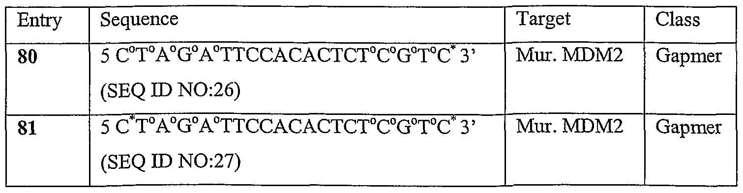 Figure imgf000086_0003