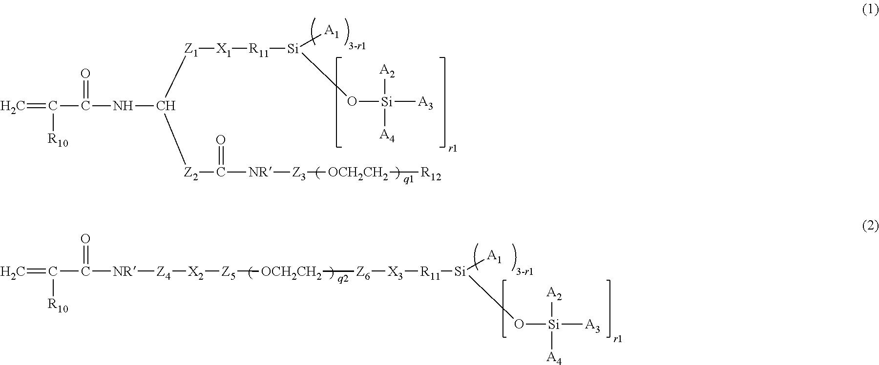 Figure US09097840-20150804-C00005