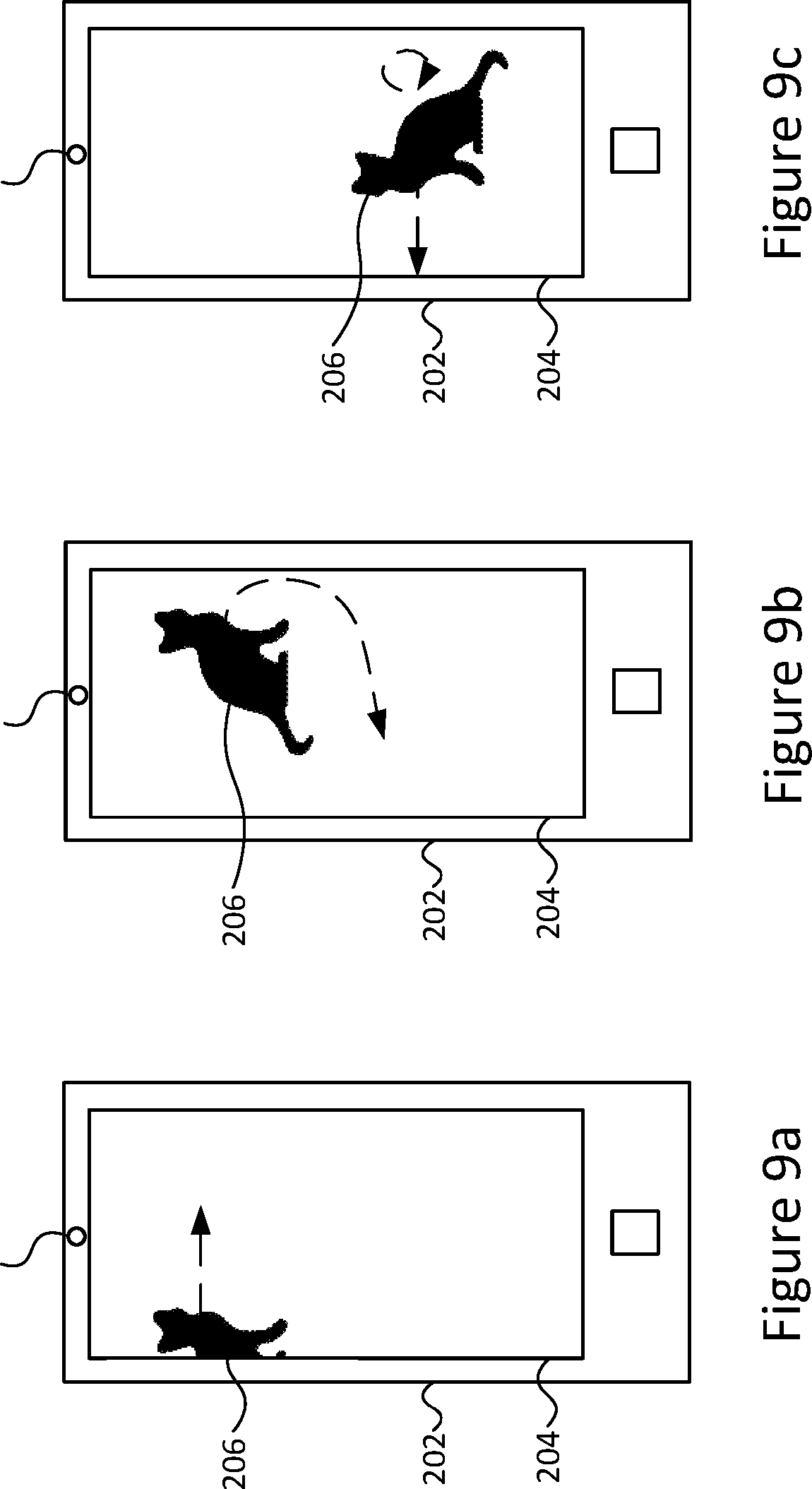Figure GB2560340A_D0012