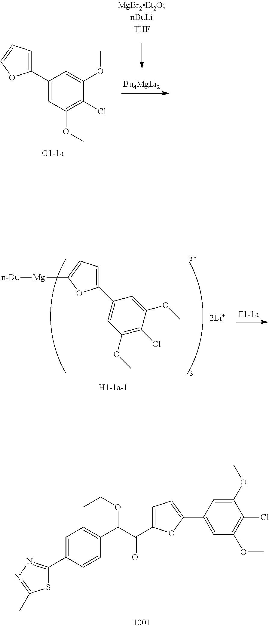 Figure US09493447-20161115-C00048