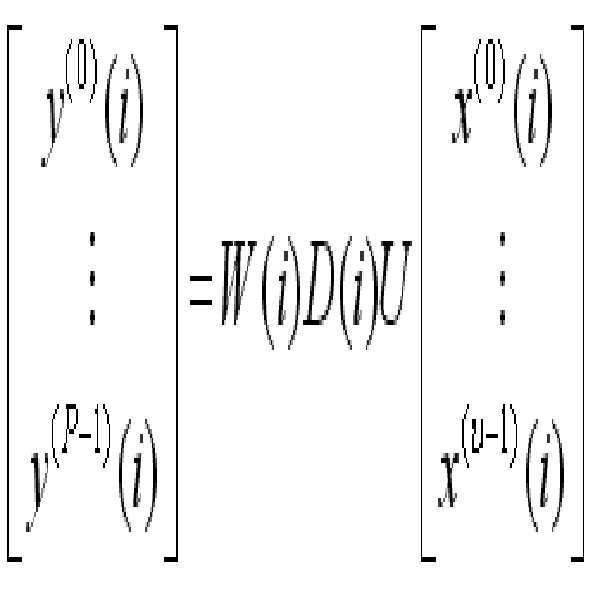 Figure 112009029354040-PAT00011