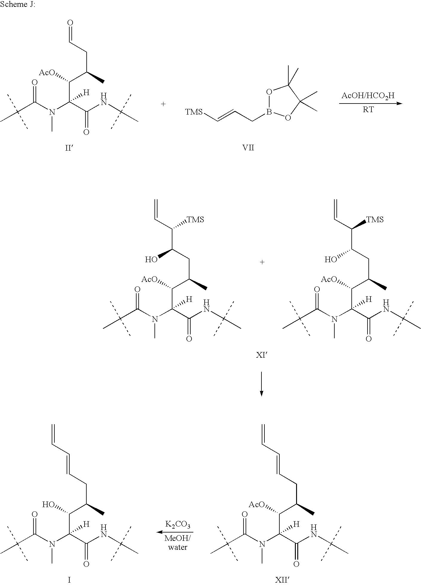 Figure US20040220091A1-20041104-C00022