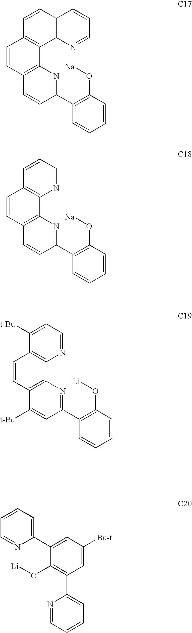 Figure US07955719-20110607-C00004
