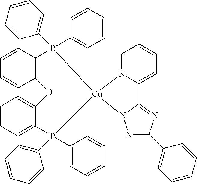 Figure US10074806-20180911-C00310