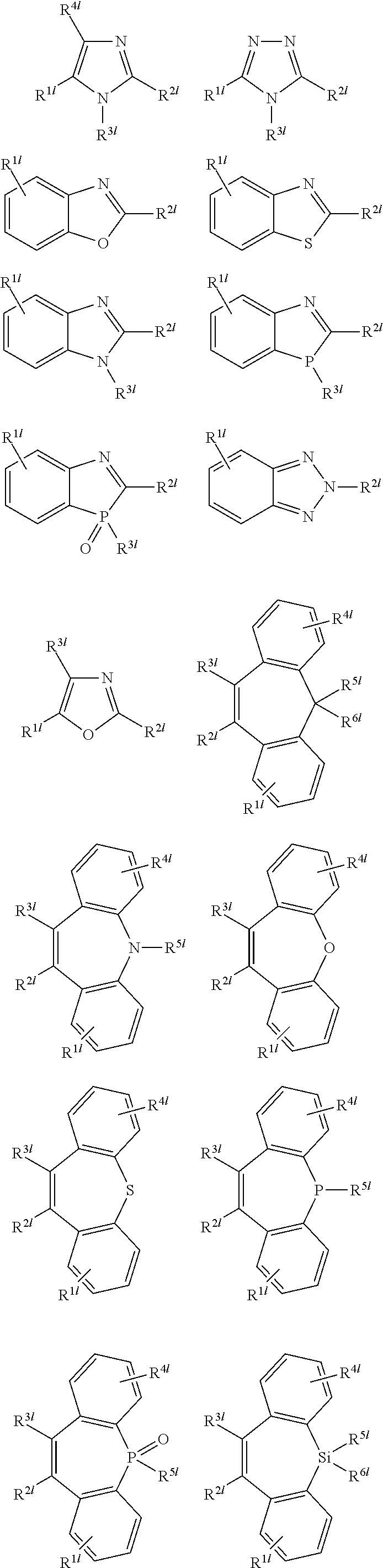 Figure US09818959-20171114-C00067