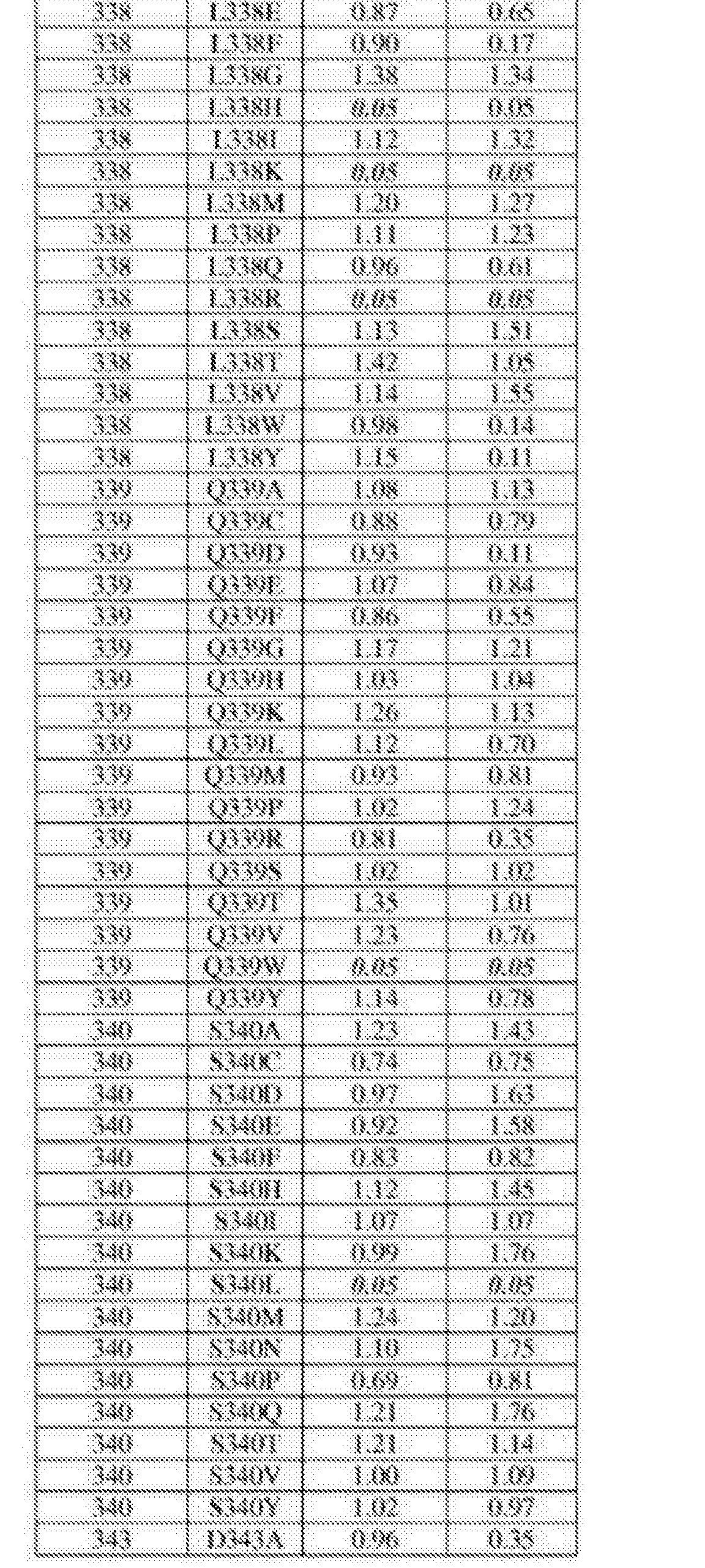 Figure CN105483099AD01681