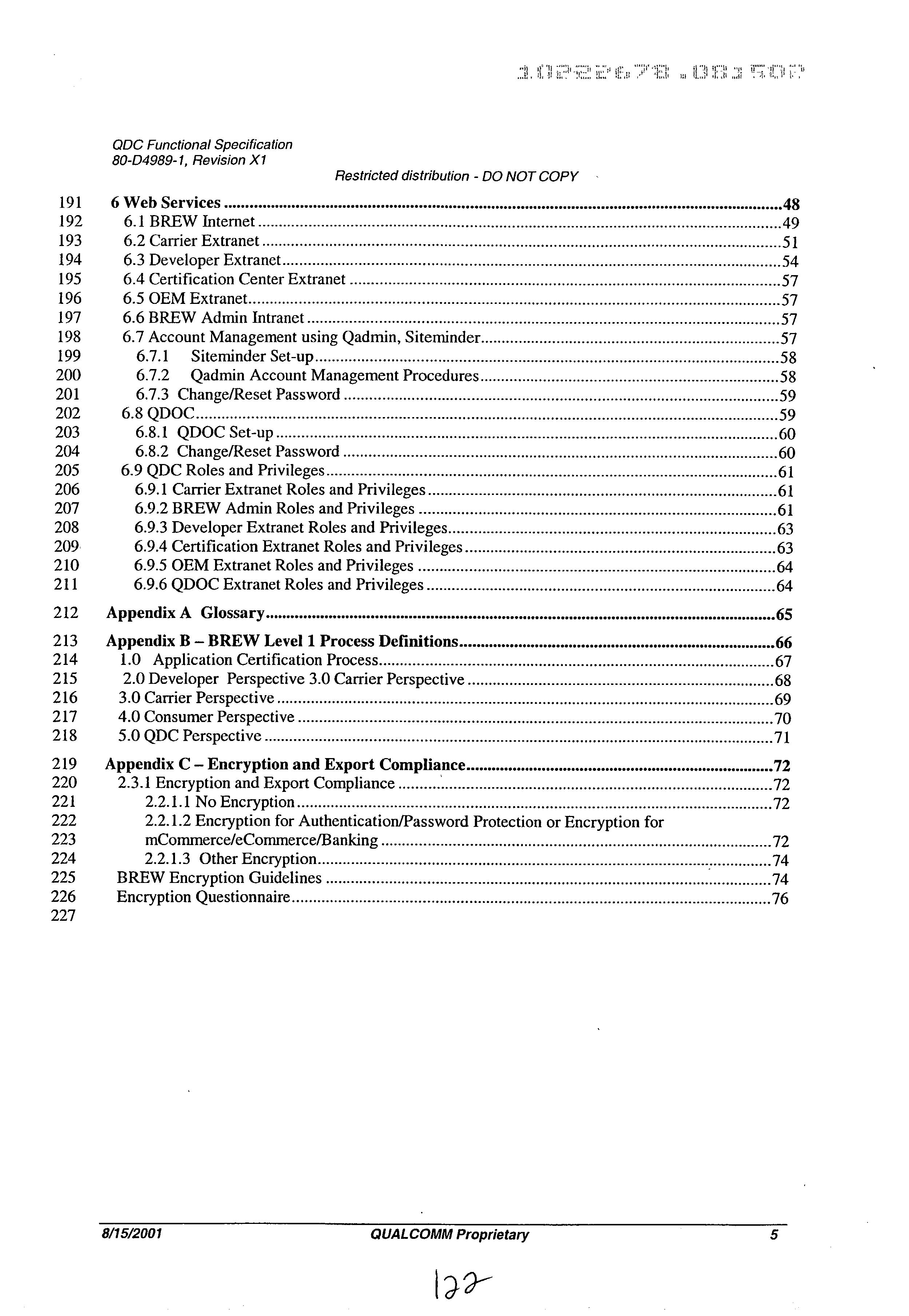 Figure US20030078886A1-20030424-P00118