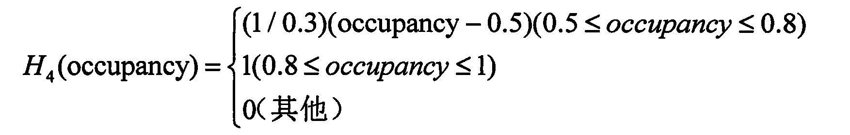 Figure CN104123452BD00084