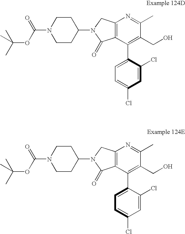 Figure US07521557-20090421-C00285