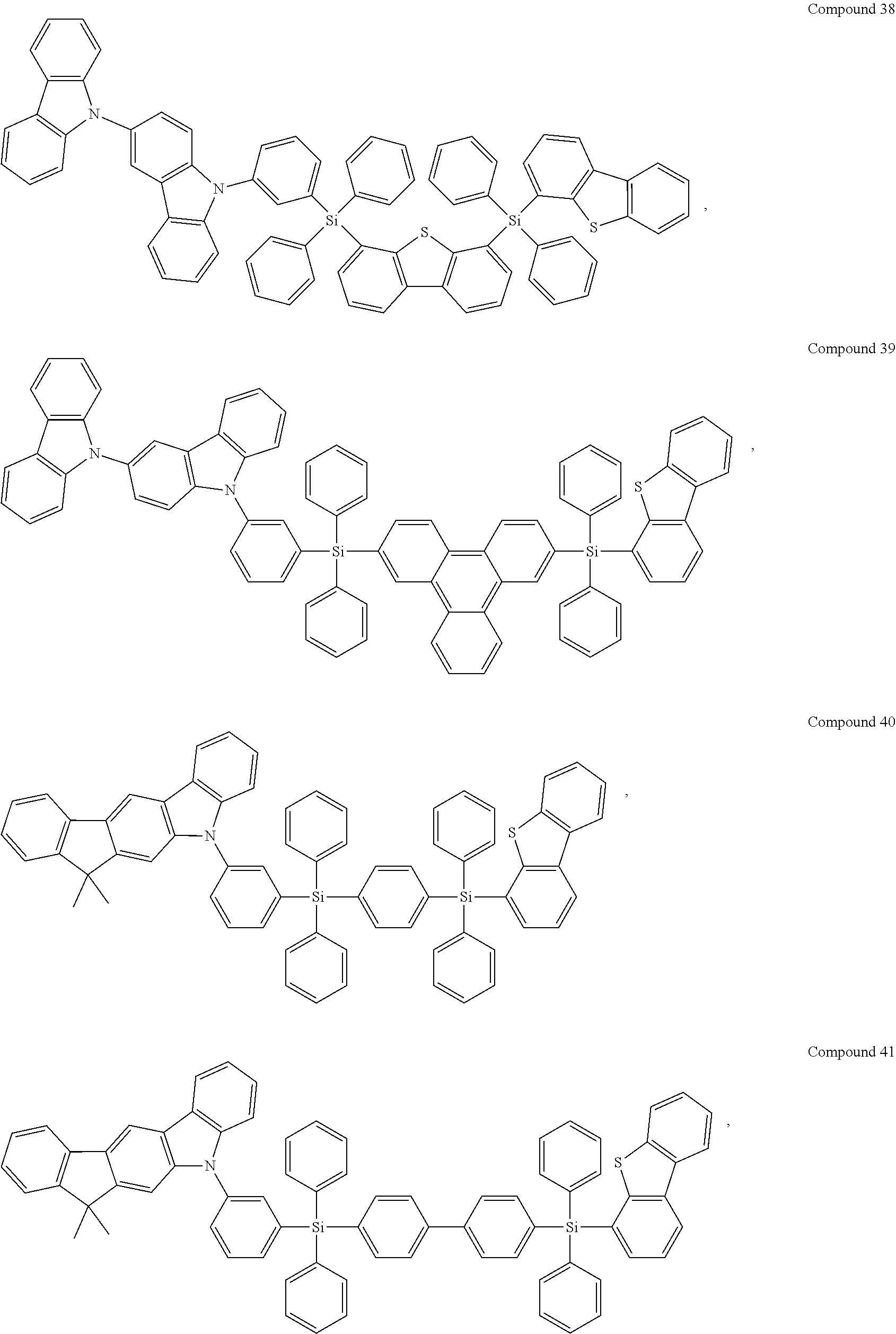 Figure US09761814-20170912-C00285