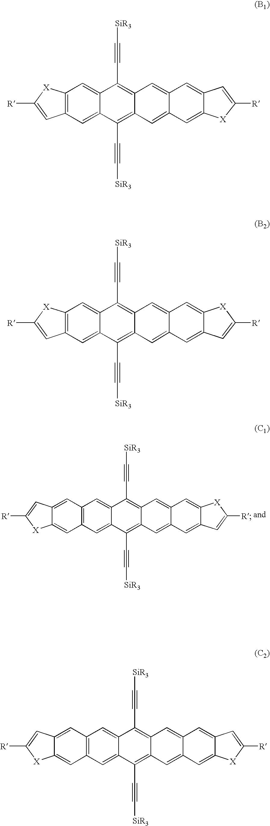 Figure US07385221-20080610-C00018