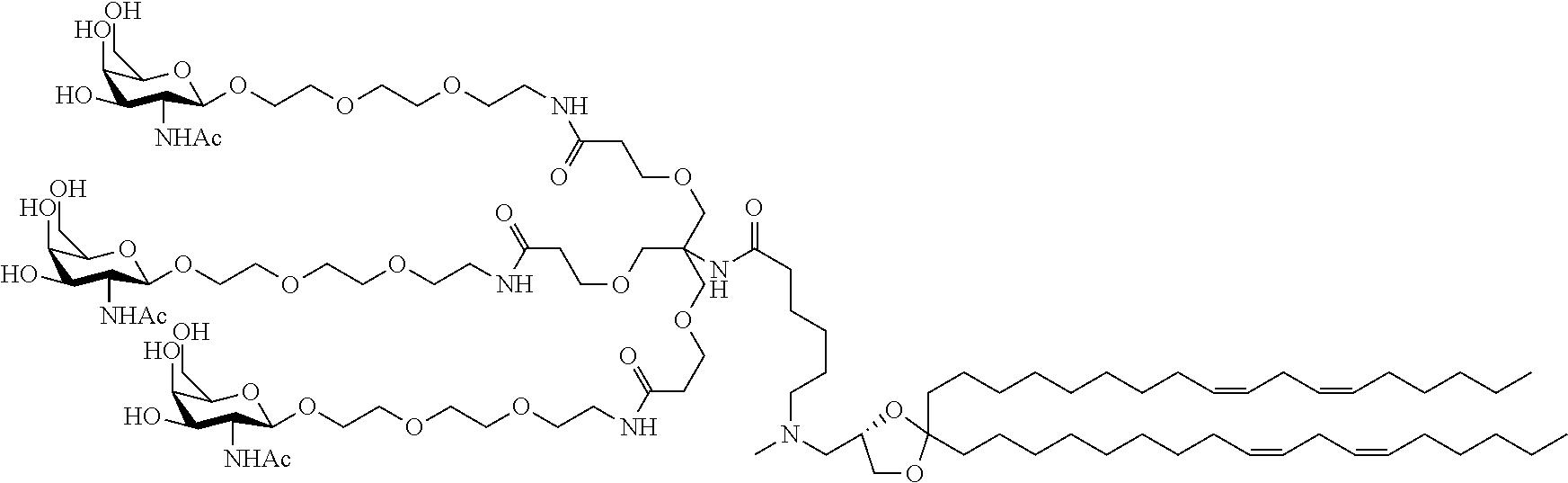 Figure US20160213785A1-20160728-C00338