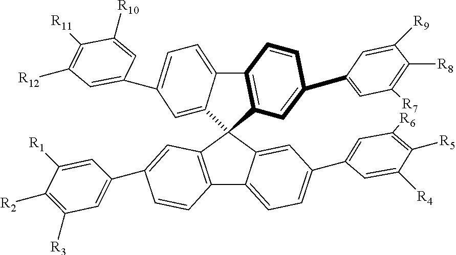 Figure US09290435-20160322-C00023