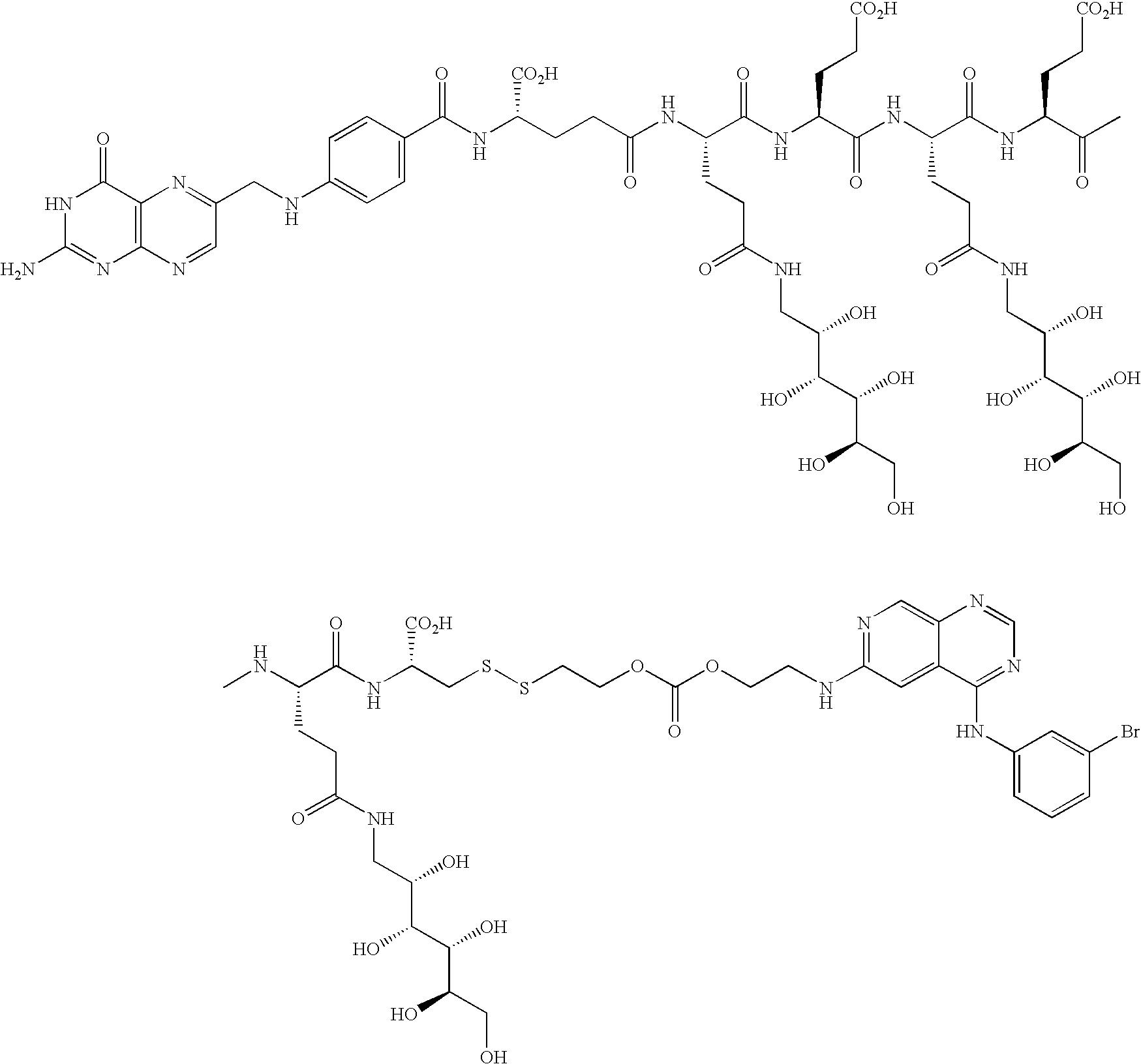 Figure US09138484-20150922-C00147