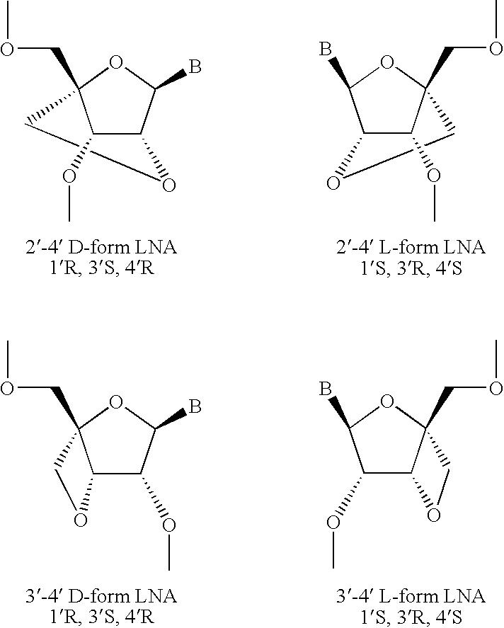 Figure US07604937-20091020-C00001