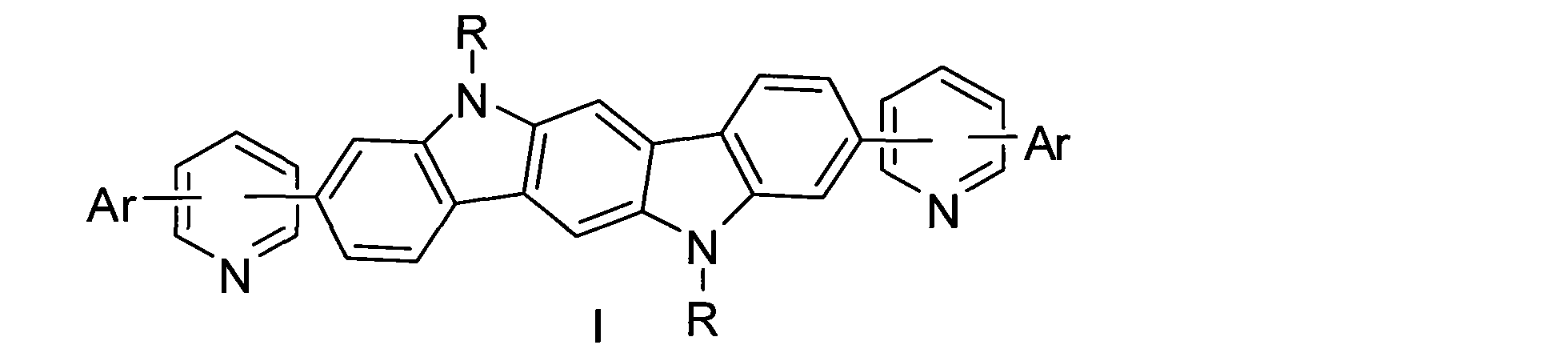 Figure CN102372718AC00021
