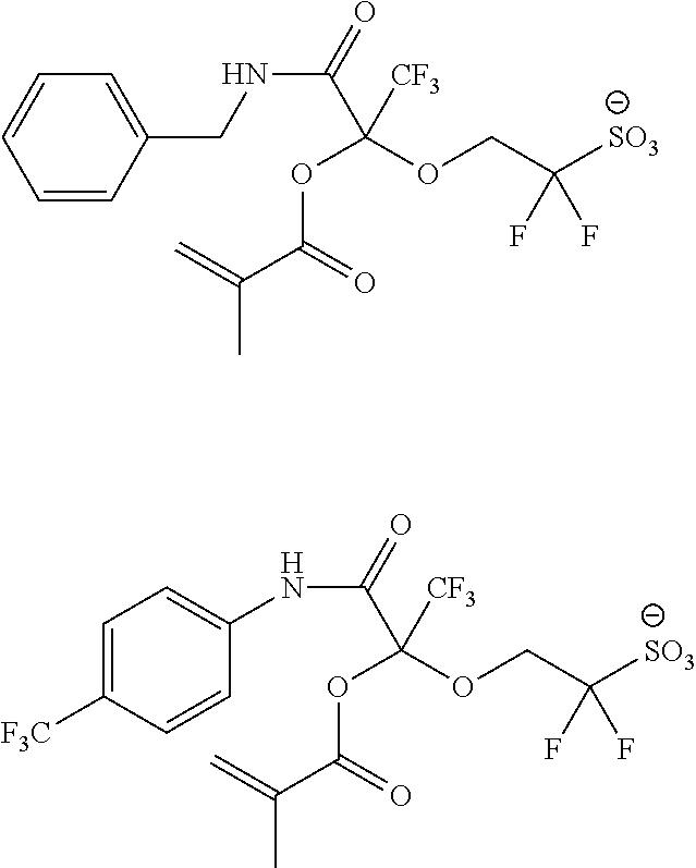 Figure US09182664-20151110-C00040