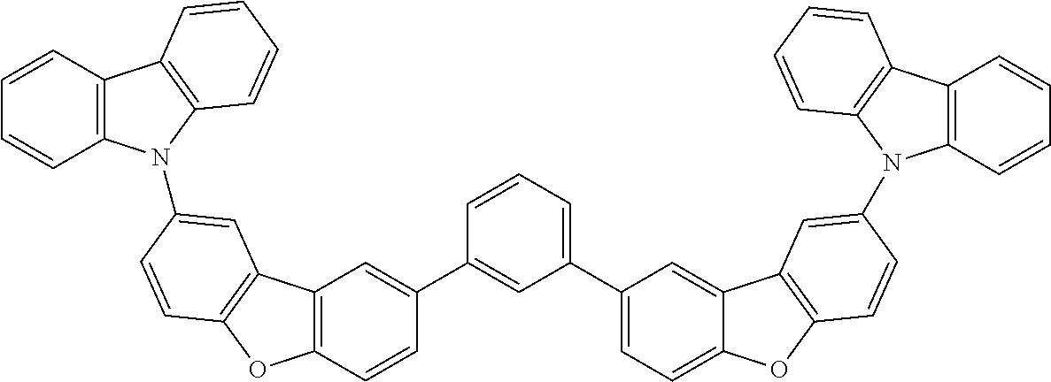 Figure US09224958-20151229-C00095