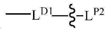 Figure 112018077299759-pct00440