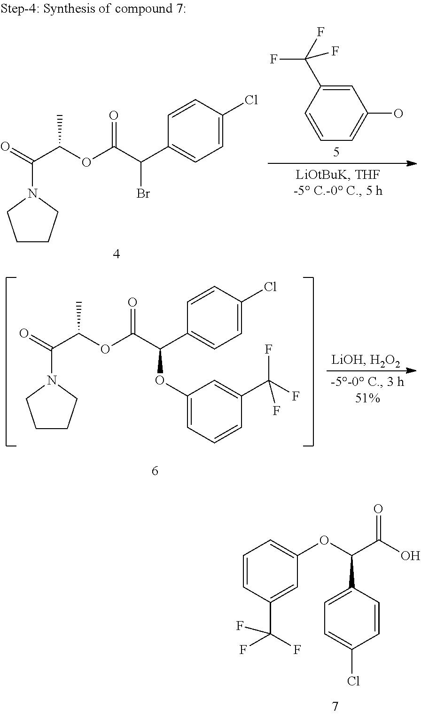 Figure US09321716-20160426-C00025