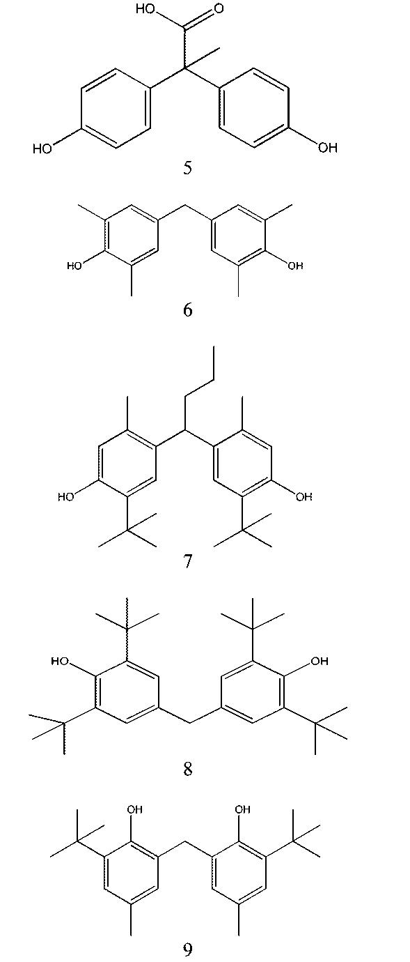 Figure CN104541210AD00172
