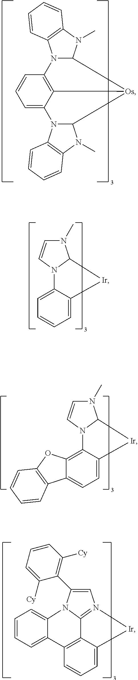 Figure US09859510-20180102-C00076