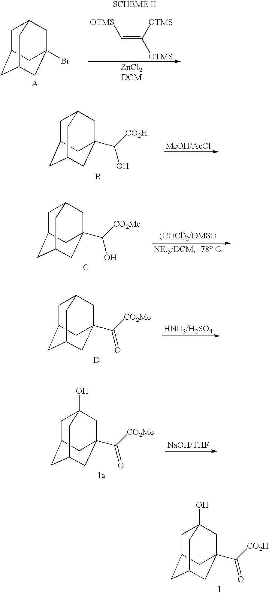 Figure US07741082-20100622-C00019