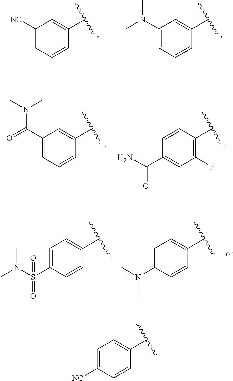 Figure US08242154-20120814-C00013