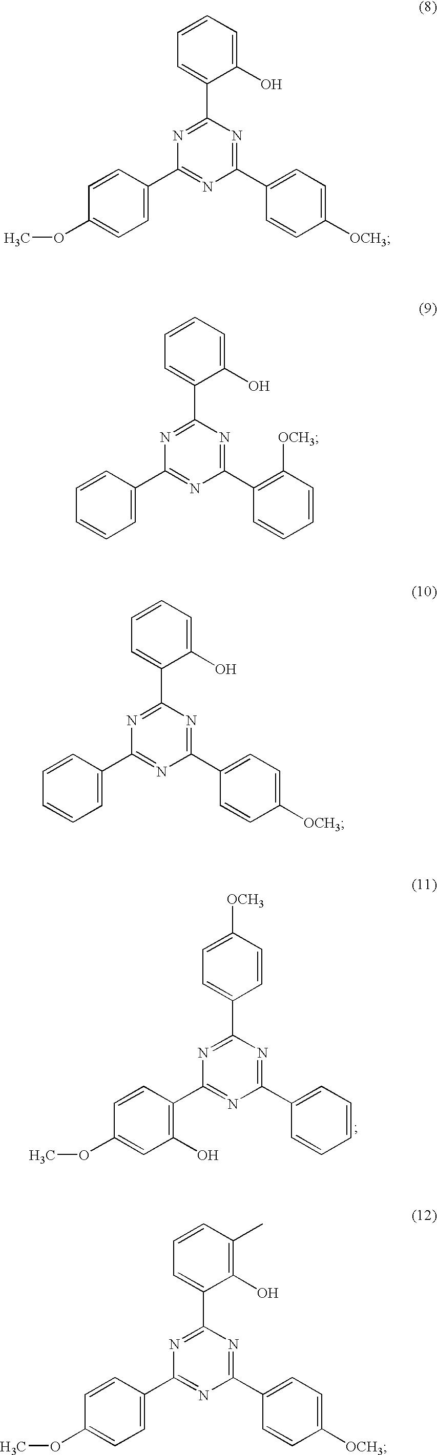 Figure US09669243-20170606-C00031