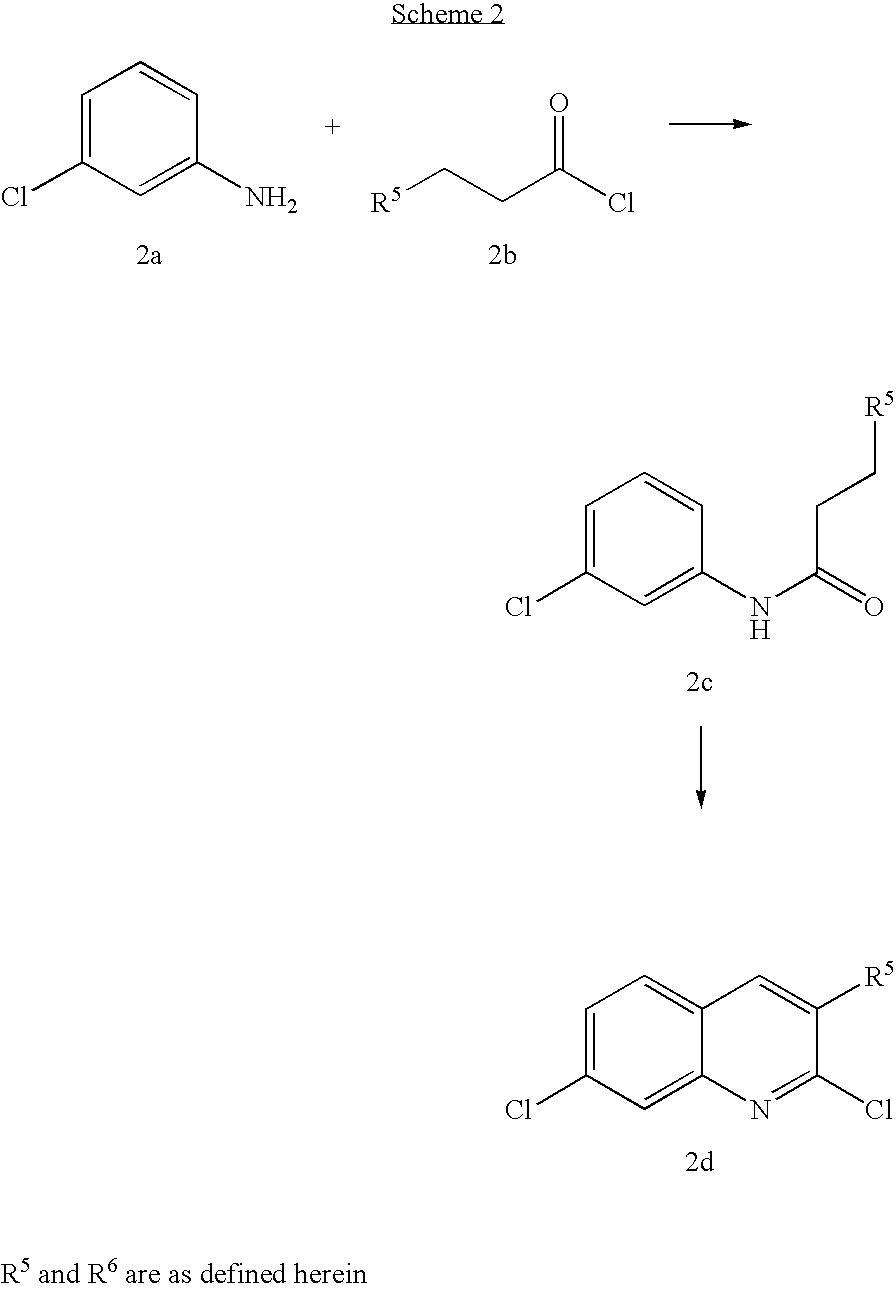 Figure US07452996-20081118-C00008