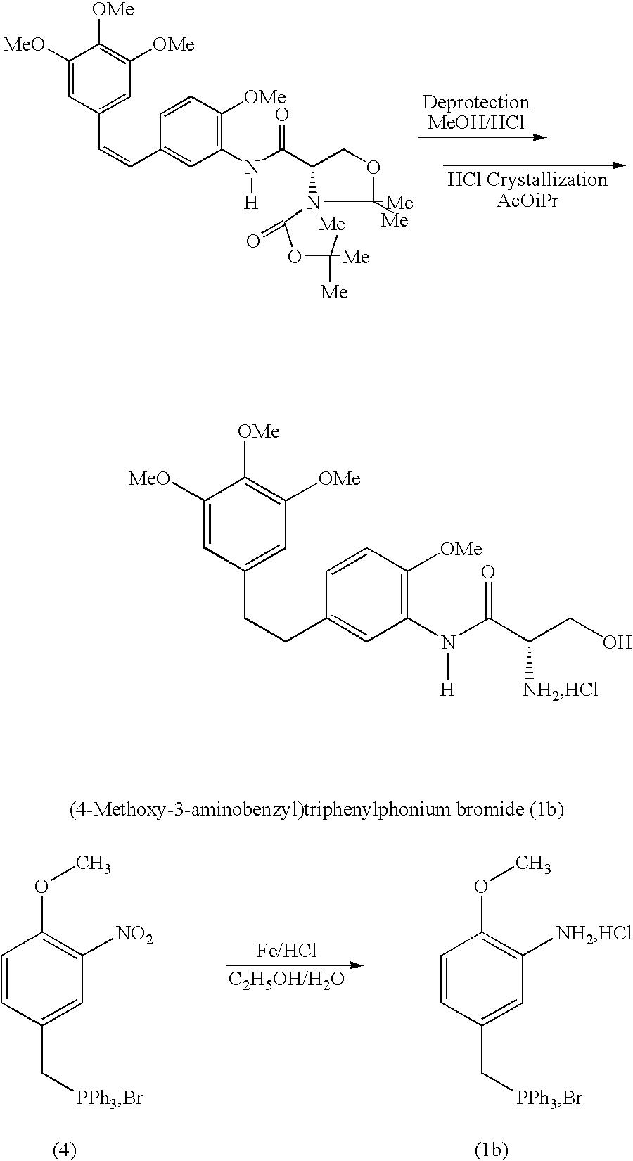 Figure US20030220404A1-20031127-C00018